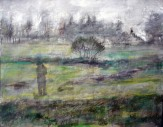 somme-drawing.jpg