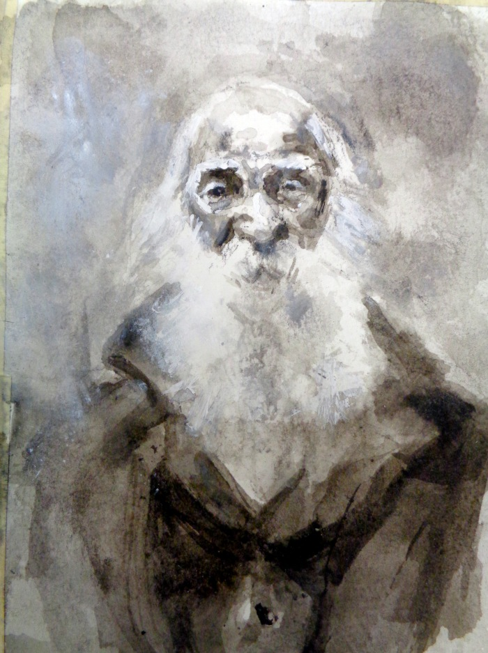 Whitman-1887