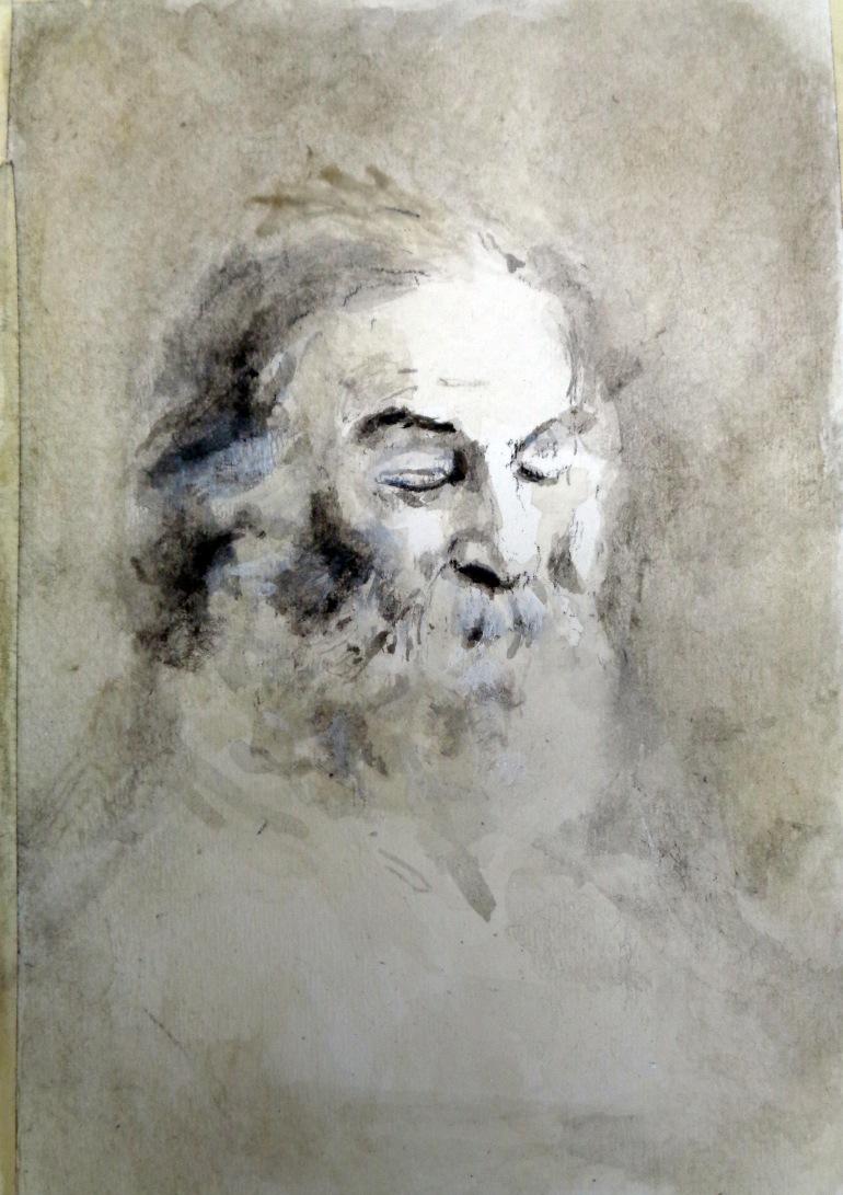 Whitman-Peace