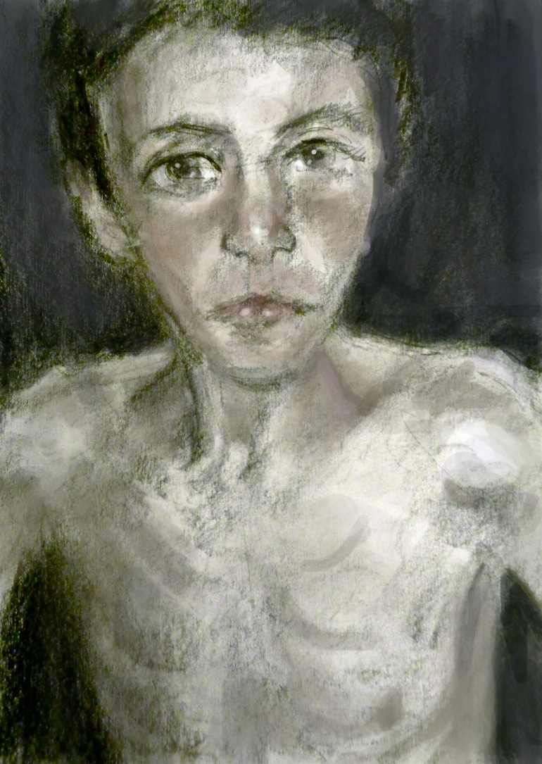Madaya child2