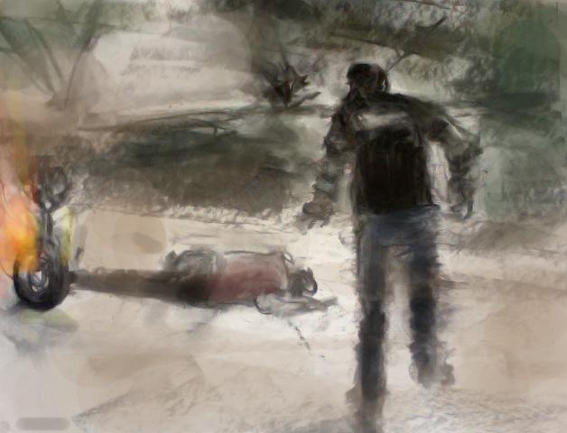 SyriaHadi
