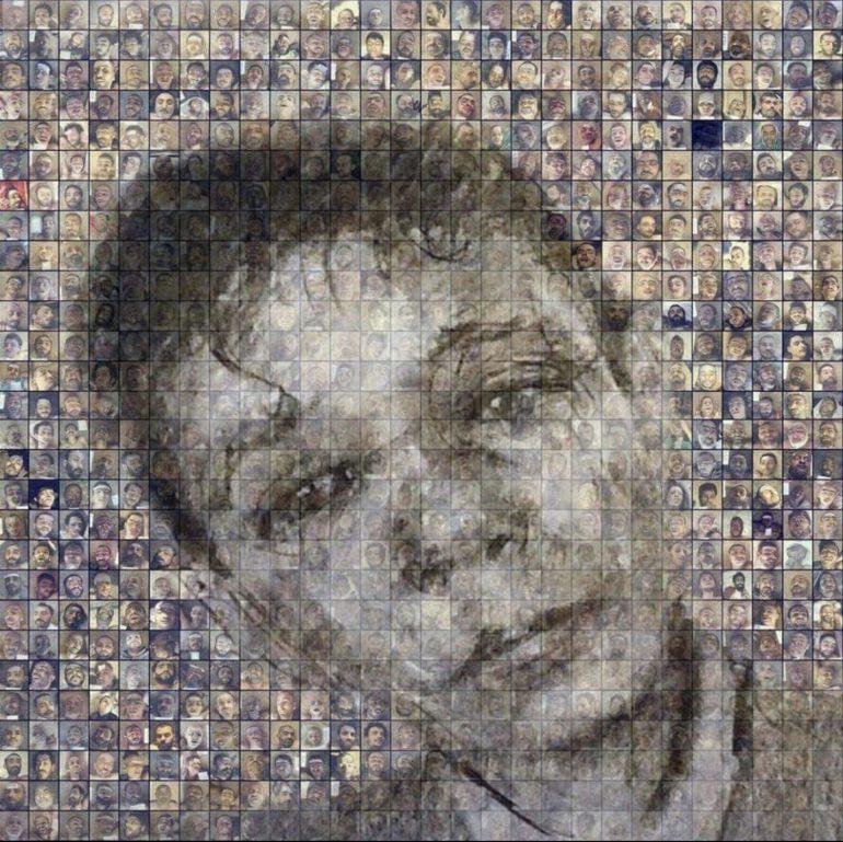 cropped-08e76aea-a04d-45e4-bce5-38cf36b34c41.jpeg