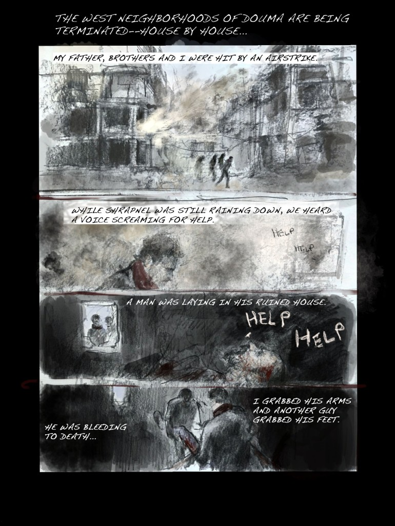 GhoutaPage1