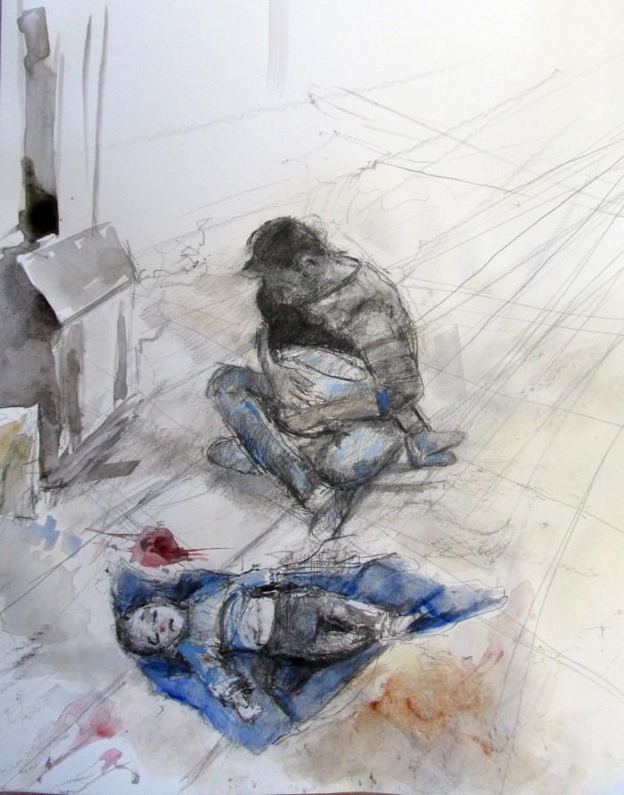 IdlibMassacre